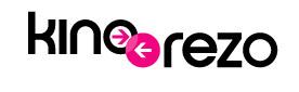 Logo-kinorezo