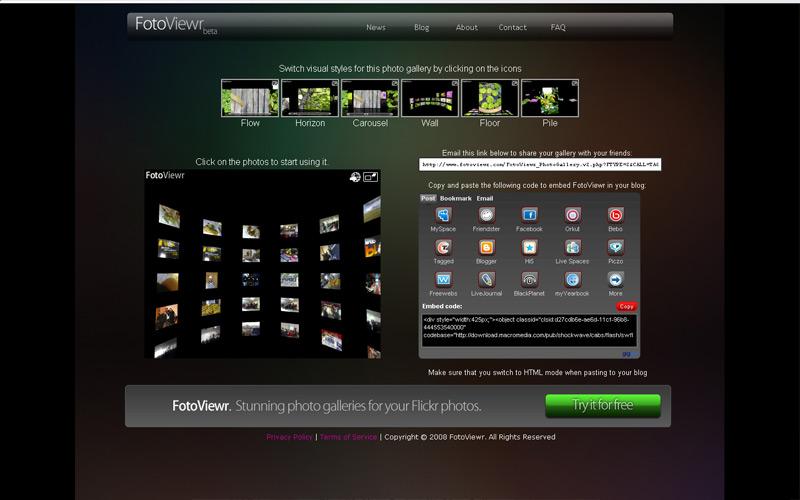 Fotoviewr-5