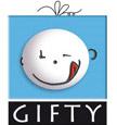Gifty blog déco décoration