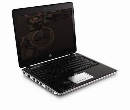 HP-DV2-ultraportable-2