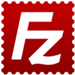Webschool-orleans-comment-installer-filezilla