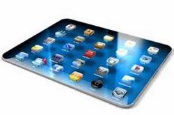 Apple-ipad-3-sortie-debut-2012