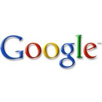 Ouverture-google-store-londres-chromezone