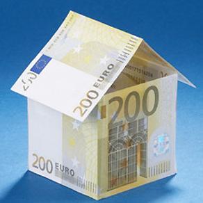 Investissement-immobilier-orleans