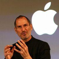 Rumeur-apple-iphone5-sortie-15-octobre