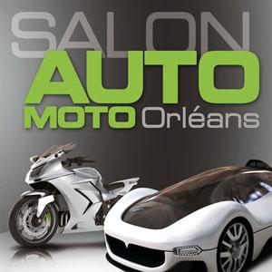 Salon-auto-moto-orleans-2011