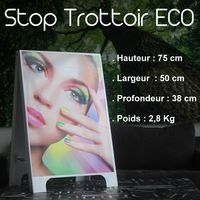 Stop-trottoir-eco