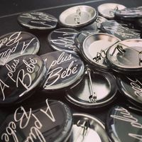 Badges-50-nuances-de-grey