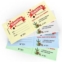 Tickets-tombola-personnalises-easyflyer
