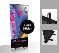 Impression-roll-up-noir