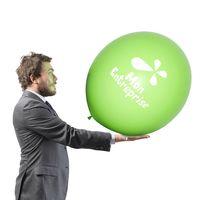 Impression-ballon-publicitaire
