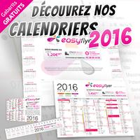 Impression-calendrier-2016