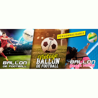 Impression-bandeau-ballon-general