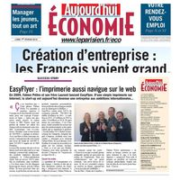 Article-presse-le-parisien