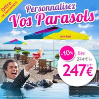 Parasol-offre-lancement