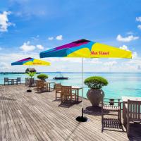 Photo-parasol-situation-carre