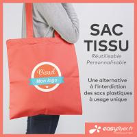 Sac_plastique_facebook