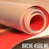 Bache-450g-M1_96