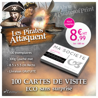 Pirates-attaquent