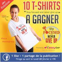 Visuel-fb-t-shirt
