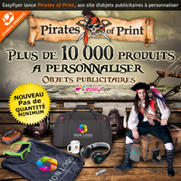 Pirates of print