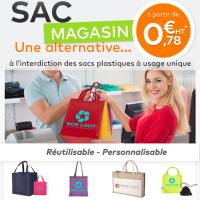 Blog-sac-magasin