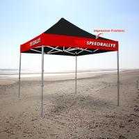 Tente-publicitaire-personnalisee-3-3eco_1