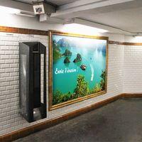 Impression-affiche-metro_15