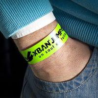 Photo-bracelet-fluo