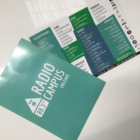 Flyers-radio-campus