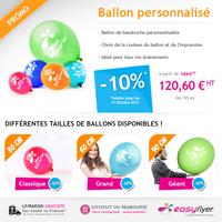 Promo-ballon-baudruche-personnalisable