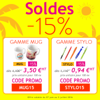 Soldes-ete-2016-stylo-mug