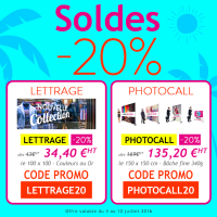 Soldes-ete-2016-lettrage-photocall